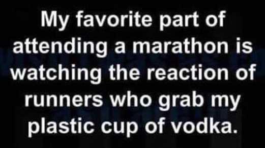 favorite-part-of-marahon-runners-grab-cup-vodka.jpg