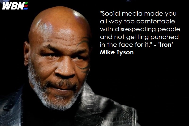 mike-tyson-quote.jpg