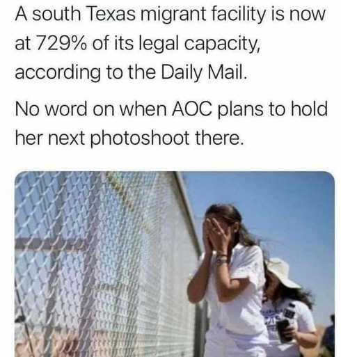 sourth-texas-migrant-facility-over-legal-capacity-no-word-aoc-photoshoot.jpg
