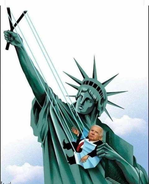 statue-liberty-slingshot-face-mask-joe-biden.jpg