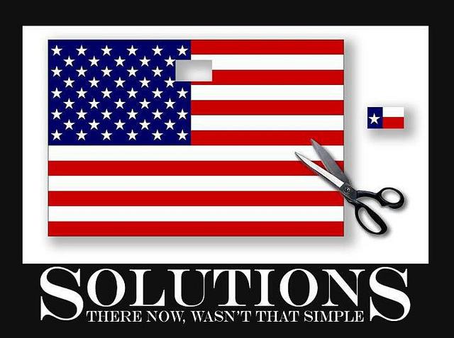 Texas-secession-flag.jpg